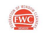 Federation of Window Cleaners