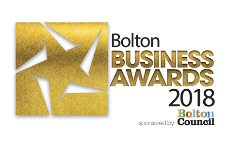 Family Business of The Year 2018 - Bolton Business Awards